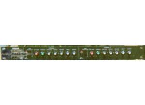 Yamaha GC2020B