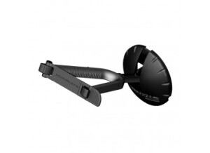 Ultimate Support GS-10 PRO W