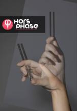 Hors Phase Hors Phase 04