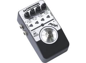 Muza FD900 M Ambience