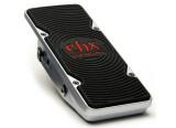 Electro-Harmonix présente la Crying Bass