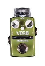 Hotone Audio Verb
