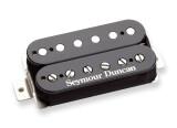 Seymour Duncan SH-16 59/Custom Hybrid