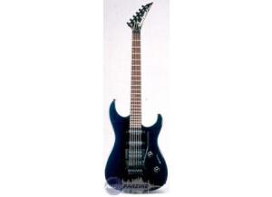 Jackson JSX-94