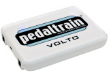 Augmenter simplement la capacité de la batterie !