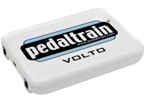 Pedaltrain Volto