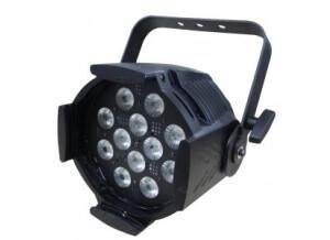 Nicols PAR LED 1215 FC