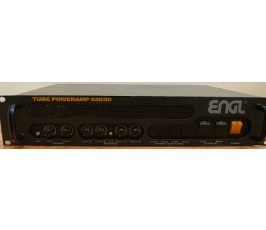 ENGL E830/50