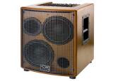 Achète l'ampli Electro-acoustique Jam 400 Sr Tchnologie ou Schertler