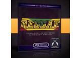 Reggae rhythms for Addictive Drums