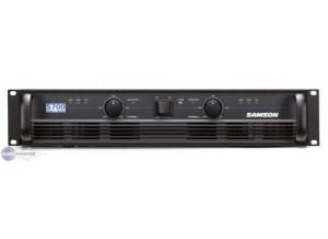 Samson Technologies S700