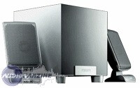 Philips A3.300