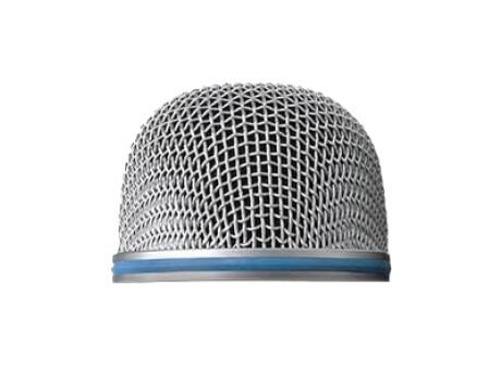 Shure RK321 Replacement Grille