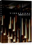 A vibraphone sound library for Kontakt