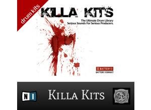 Stretch That Note Killa Kits