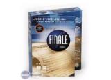 MakeMusic Finale 2002