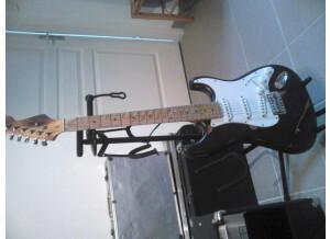 Az By Wsl Guitars Stratocaster