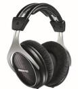 [AESORG] Shure launches the SRH1540 headphones