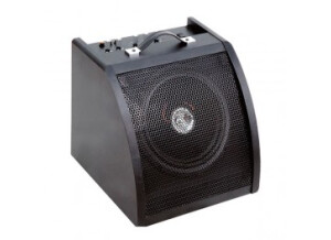 Delson RM-30
