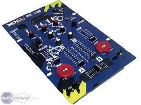 Xxl Power Sound TMX-3388