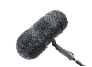 Audio-Technica BPZ-XL