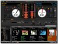 [NAMM] Serato Scratch Live 2.2