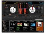 « Logiciel DJ » : mixer avec un ordinateur
