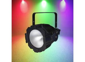 elumen8 LED Alu Tri 100W