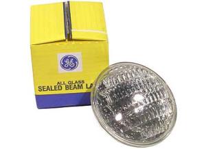 General Electric Lampe PAR 36 650W / 120V