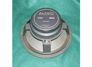 Altec 414-8 C