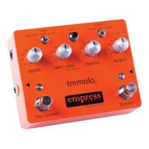 Empress Effects Tap Tremolo2