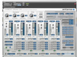 Antares AVOX 4 and AAX format for AutoTune 7