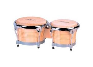 Deep Drums B0910