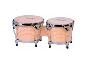 Deep Drums B0708