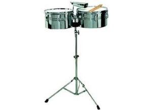 Deep Drums LT1314