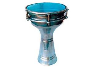 Deep Drums GN105