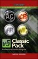 McDSP Classic Pack v5