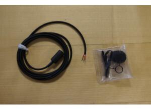 Audio-Technica AT803C