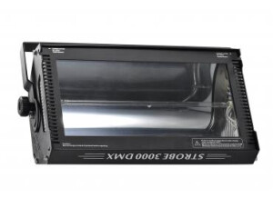Nicols Strob 3000 DMX