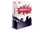 A vendre UVI - Urban Suite