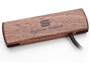 Seymour Duncan Woody SC SA-3SC