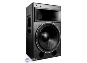 Meyer Sound UPA-1P