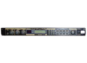 Yamaha FX770
