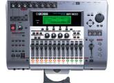 BR-1600-CD