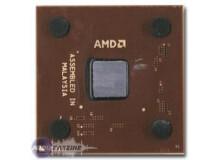 AMD Athlon XP 1800+