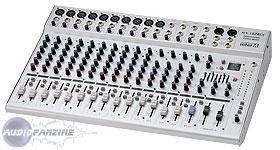 Inter-M MX-1824 EX