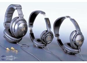 Apex Electronics HP60