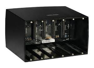 Lindell Audio 506 Power