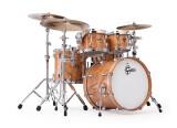 Gretsch Renown Purewood Bubinga Drum Set