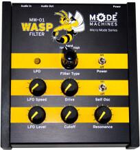 Mode Machines MW-01 Wasp Filter MK2